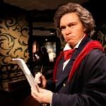 5 cartas de amor escritas por personagens históricos