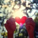 Histórias de amor – Nathalia Croti