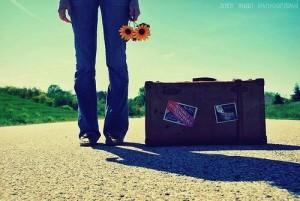 Fica ou vamos juntos?