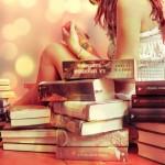 10 melhores frases da literatura – Segundo as leitoras