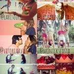 Instagram: Melhores da Semana