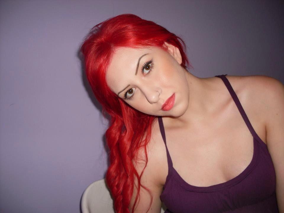 Image Result For Redken Color Shampoo