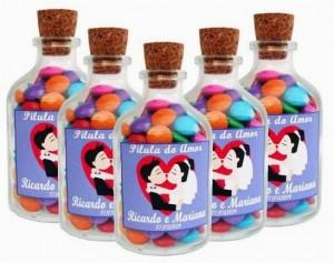 Pílulas do Amor – Para todos os momentos!