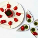 O Jantar mais Romântico da sua Vida
