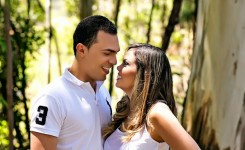 E-session: Carla e Arnaldo