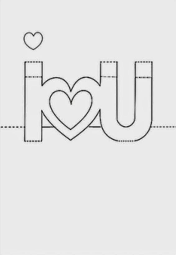 Объемные открытки схемы шаблоны 34
