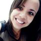 Lucélia Oliveira