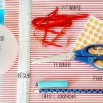 DIY: Caixinha Multiuso