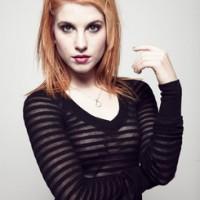 [Beleza da Namorada] Moda – Inspiração Hayley Williams