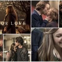 Top 5 – filmes de setembro