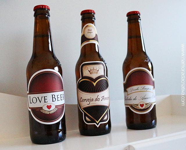 cervejaspersonalizadas