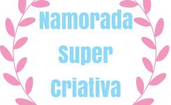 Prêmio Namorada Super Criativa 2014