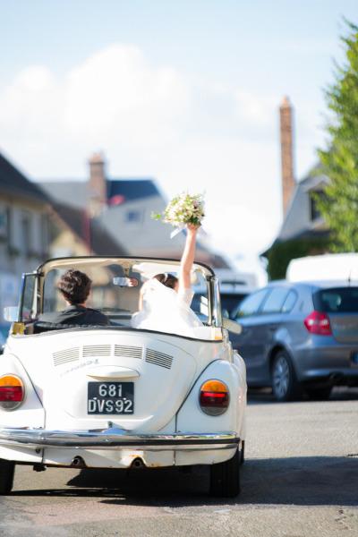 Crônicas de Casamentos: O fotógrafo