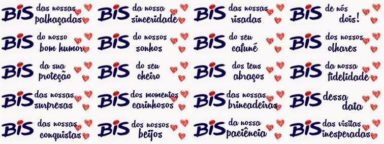 modelo_bis_2