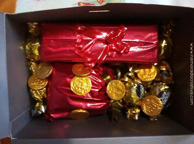 caixa_arcoiris1