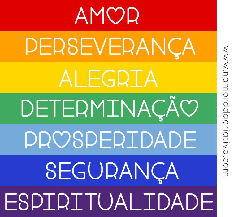 caixa_arcoiris_tag