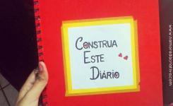 Construa este Diário
