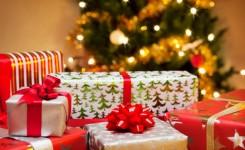40 sugestões de presentes de Natal para o namorado