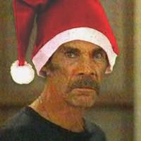 Papai Noel Irritado – Parte 1