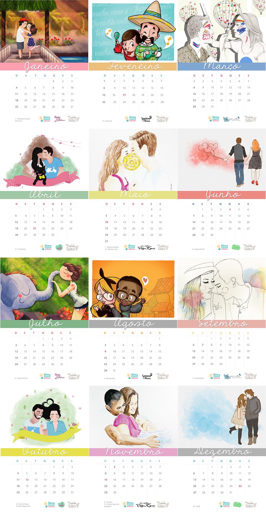 calendario2015_completo