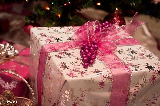 Sugestões de presentes para os Sogros no Natal
