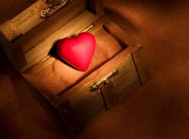 Como Fazer Um Caça Ao Tesouro Para O Namorado Namorada Criativa