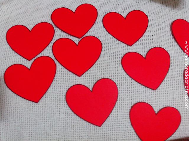 Desafio Dos 30 Dias Jogo Para Fazer Com O Namorado Namorada