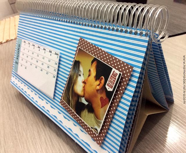 calendario_casal