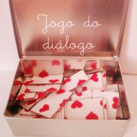 Jogo do Diálogo