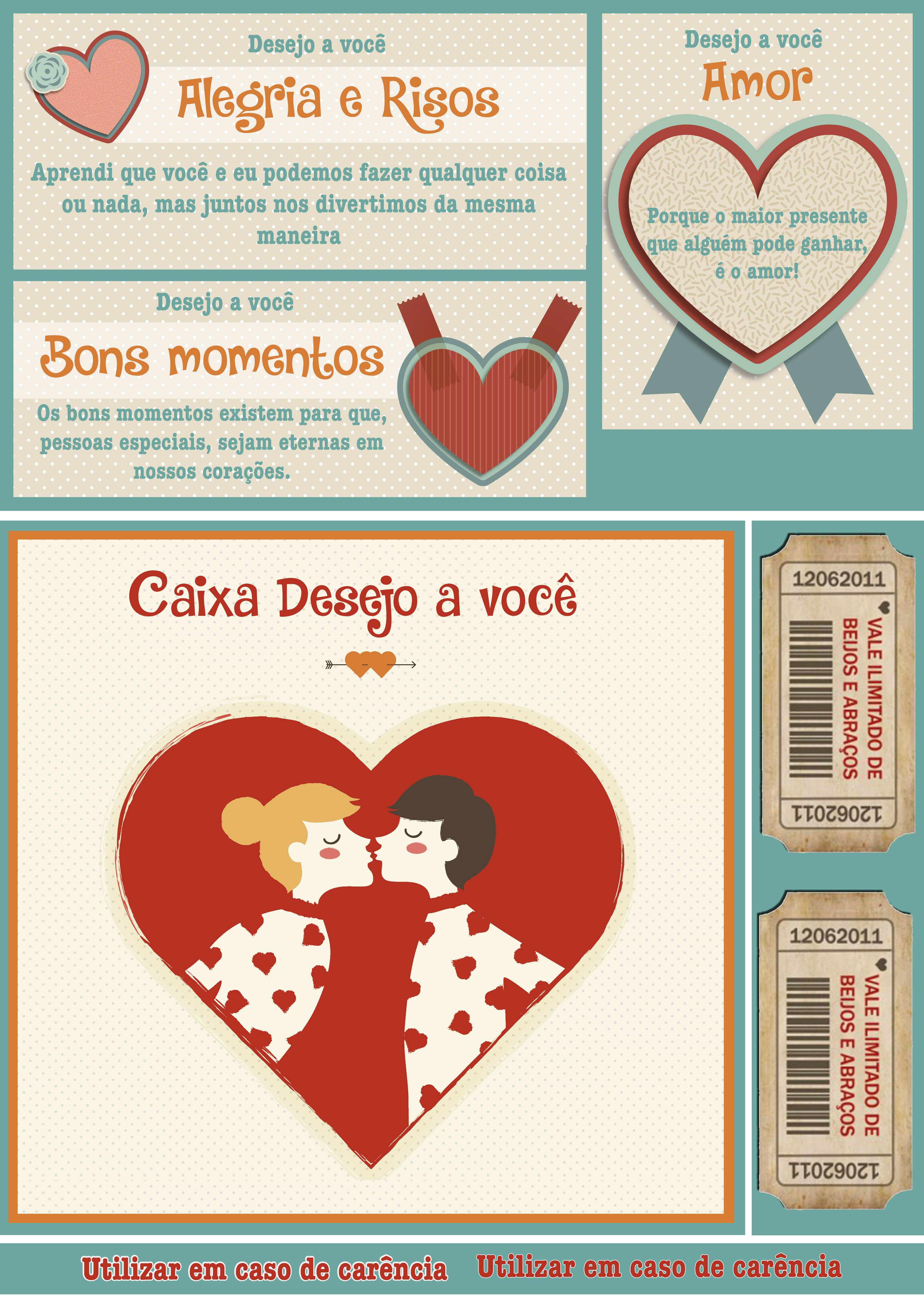 Coimbra Portugal  Rua69  Anuncios de relacionamentos