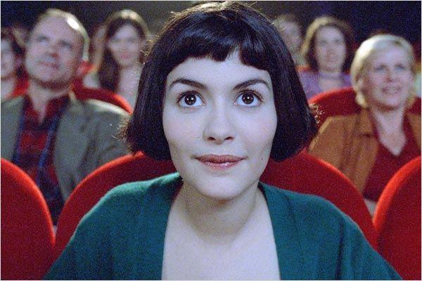 """5 motivos para assistir e amar """"O Fabuloso Destino de Amélie Poulain"""""""