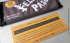 Chocolate Premiado