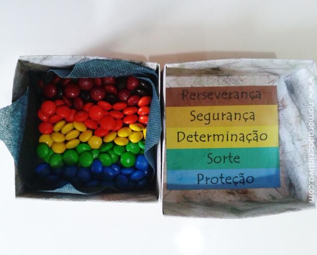 arcoiris_caixa_2