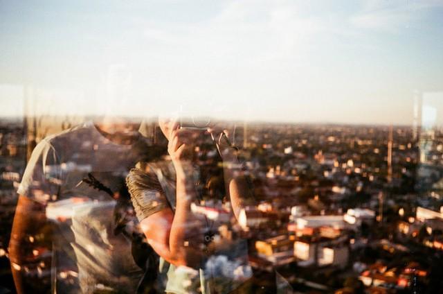 10 sugestões para melhorar o seu relacionamento