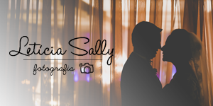 banner leticia sally