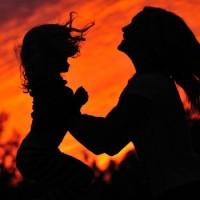[Dia das mães] Presentes para mamães cristãs