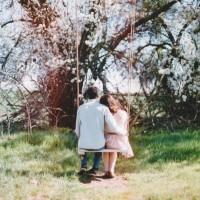 4 sugestões para quem vai passar o dia dos namorados longe