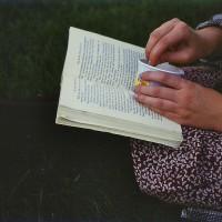 Sugestões de presentes para namorado(a) leitor(a)
