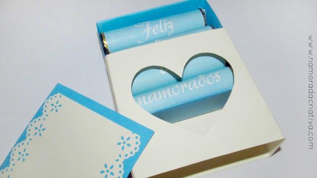 Frases Te Amarei De Janeiro A Janeiro Imagens De Amo 16: DIY Dia Dos Namorados: Caixinha Te Amo De Janeiro A