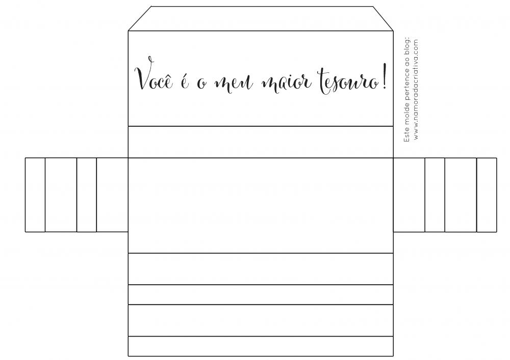 cartão_maiortesouro