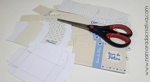 DIY BOX DO NOSSO AMOR - 01