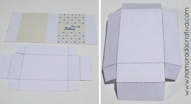 DIY BOX DO NOSSO AMOR - 02