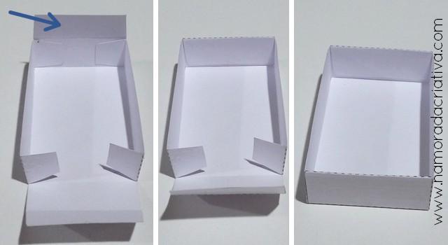 DIY BOX DO NOSSO AMOR - 04