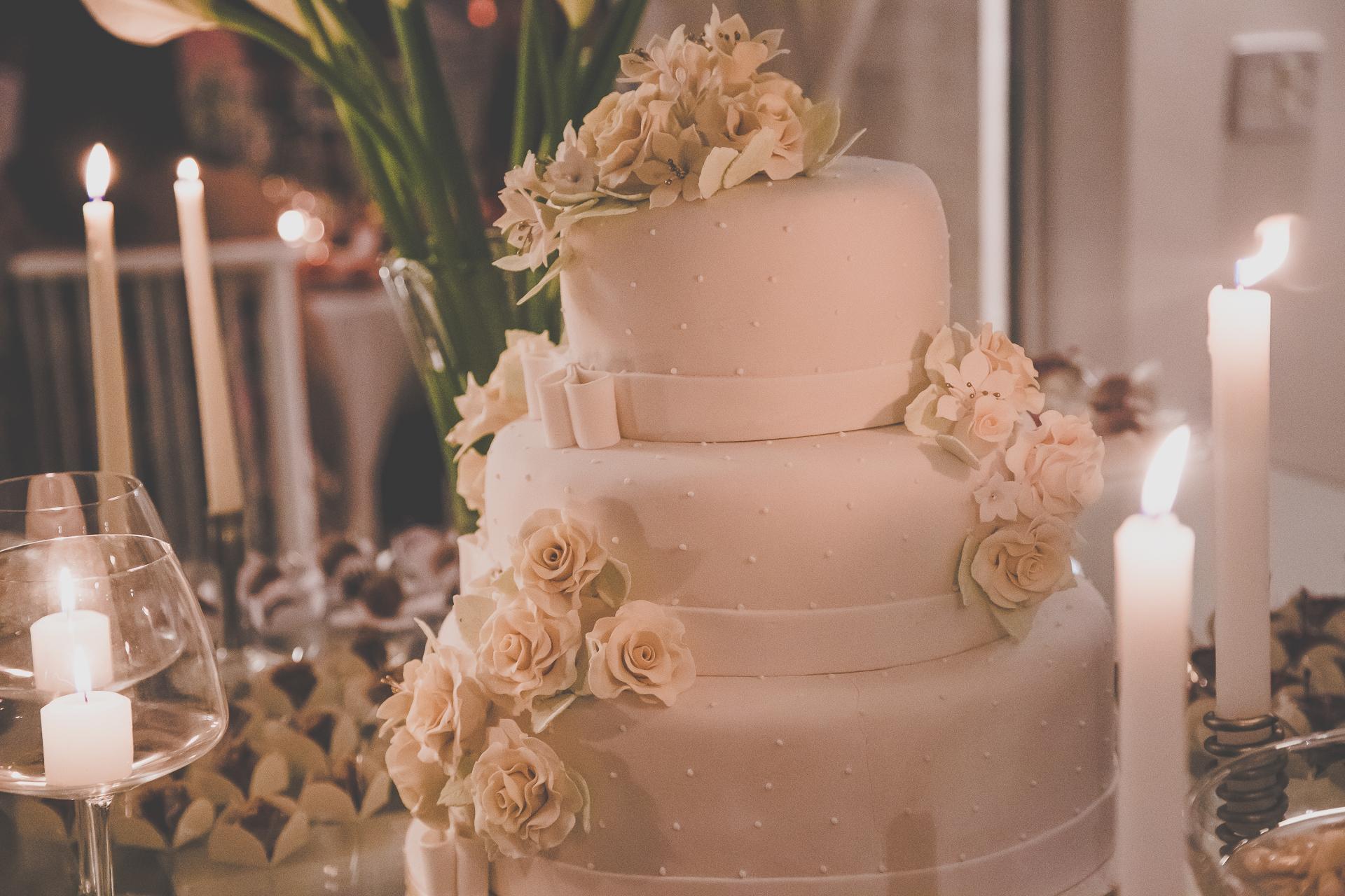 Casamento Chai-119