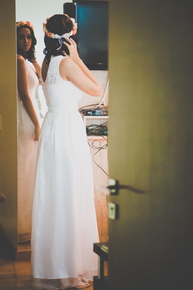 Casamento Chai-166
