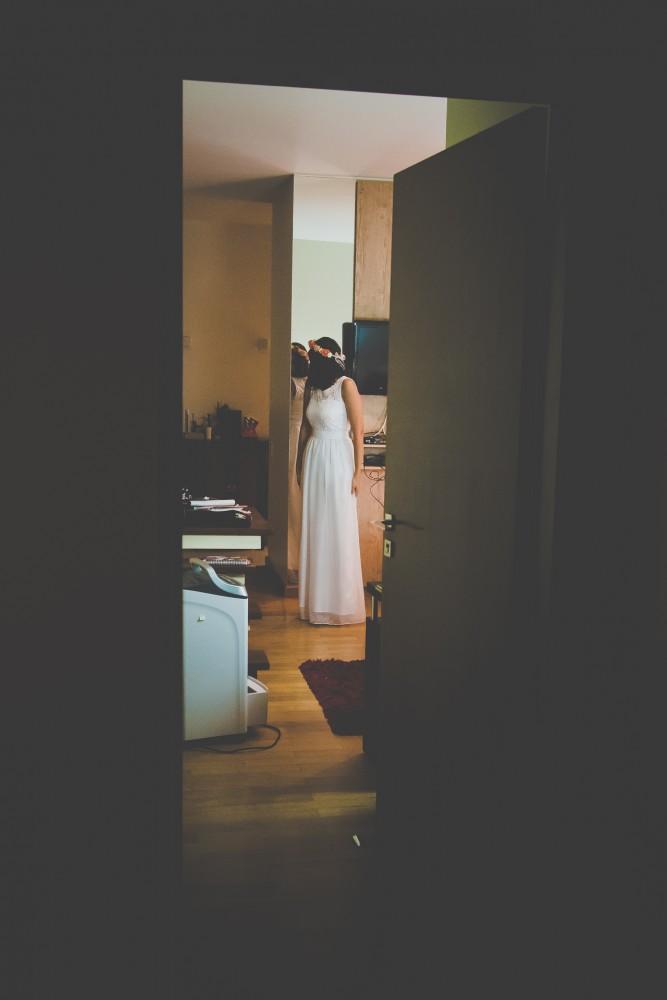 Casamento Chai-168