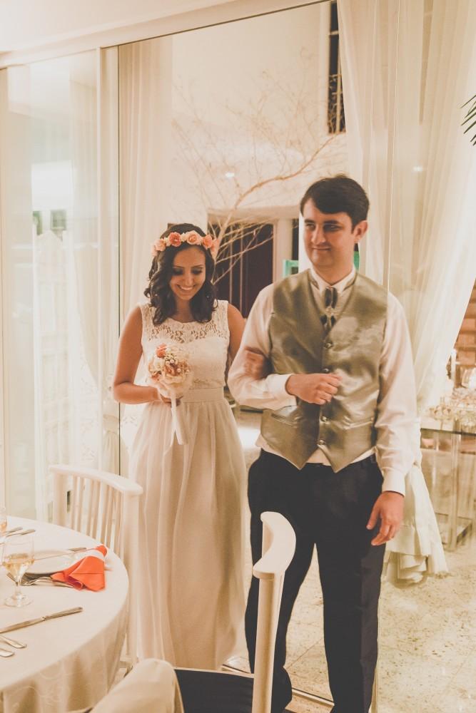 Casamento Chai-182