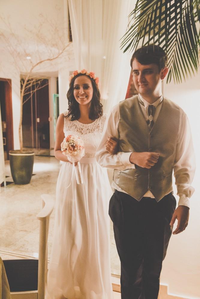 Casamento Chai-185