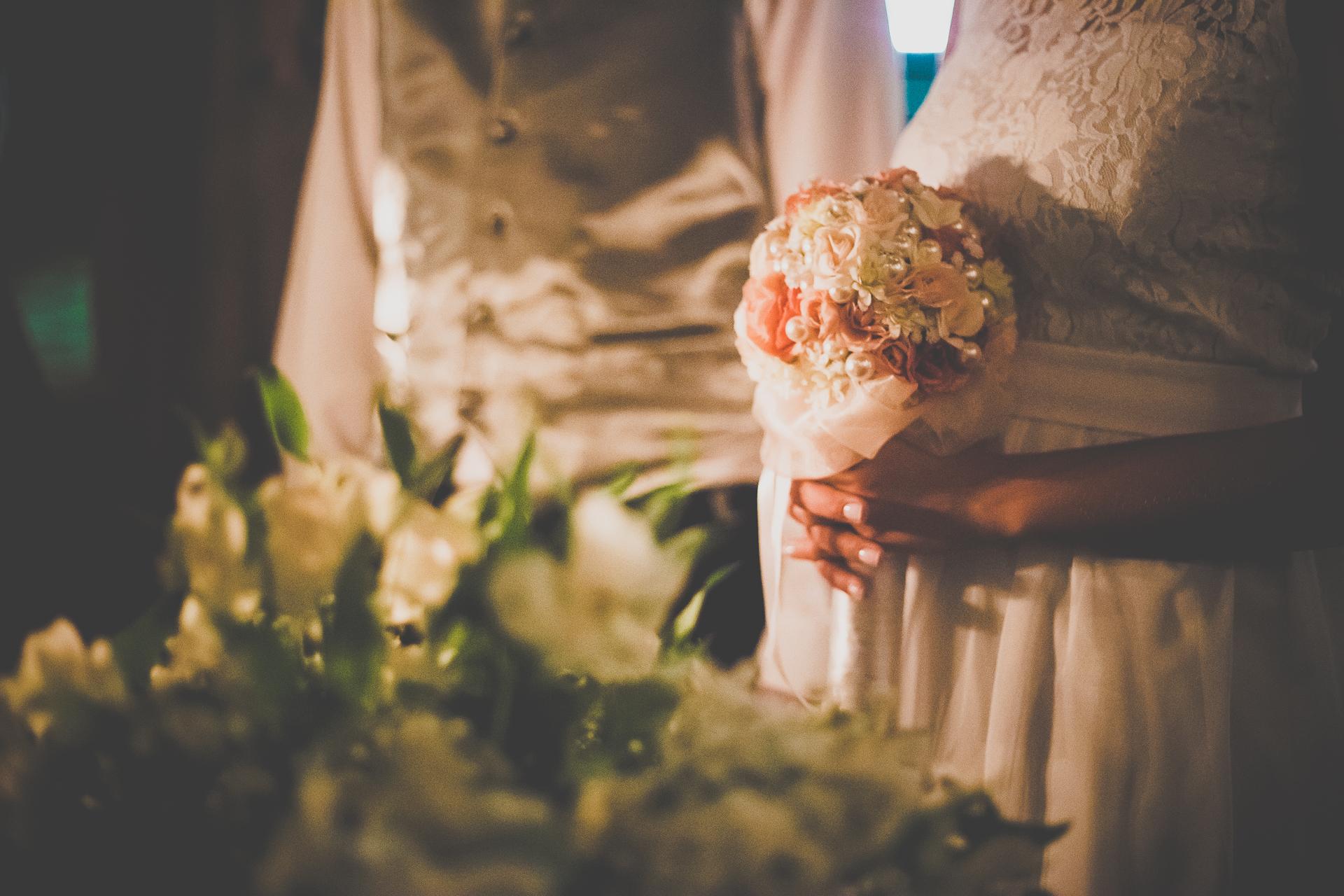 Casamento Chai-207
