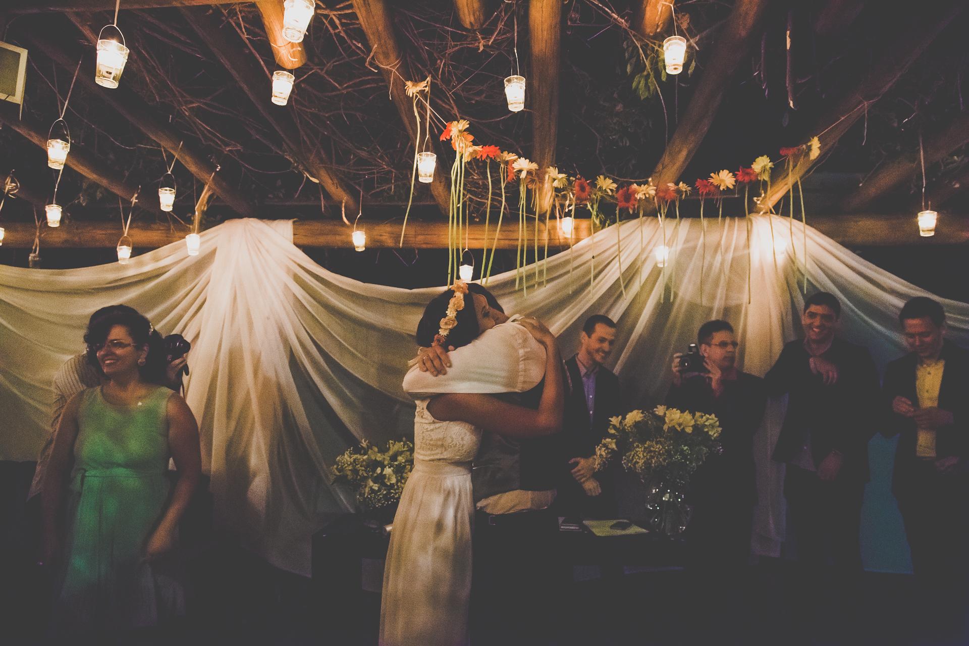 Casamento Chai-287